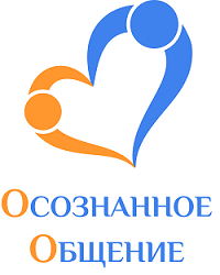 Fin_logo3